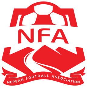 NFA Logo (RED)v2